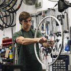 The Importance of a Good Bike Wheelset