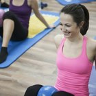 Pelvic Floor Exercises to Do After a Hysterectomy