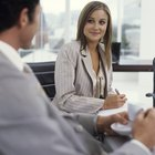 How to Interview Interviewers