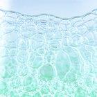 Hazlo tú mismo: detergente suave para lavar la ropa totalmente natural