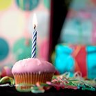 12-Year-old boy birthday party ideas
