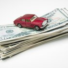 Cómo identificar Hot Wheels Redline