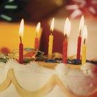 Presentes de Aniversário surpresa de 50 anos