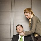Men's Aggression Toward Women. .Verbal aggression