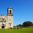 Lugares del mundo donde se practica la religión católica