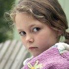 ¿Cómo el cuidado de acogida afecta la vida de los niños?