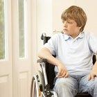 Los impactos sociales de la discapacidad