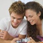Psicología de las citas adolescentes