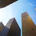 Los impactos negativos de las empresas multinacionales