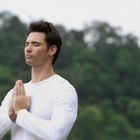 Meditation Techniques to Increase Strength