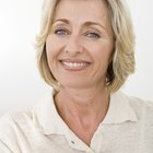 Cortes de cabelo curto para mulheres de 40 a 50 anos
