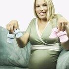 ¿Puedes perder un bebé y seguir embarazada de otro?