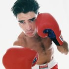 How Much Money Can a Journeyman Boxer Make?
