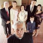 Regalos para un aniversario de ordenación de un sacerdote