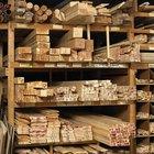 Cómo comprar madera para un proyecto para hacer tú mismo