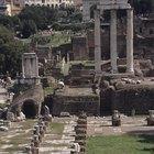 Las obras más famosas del arte de la Antigua Roma