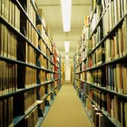Is It Hard to Become an Archivist?