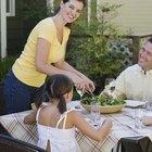 Como fazer uma nota de agradecimento pela hospitalidade