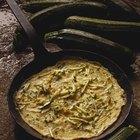 Acerca de la comida hispana tradicional