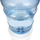 Cómo configurar la temperatura de un dispensador de agua Primo