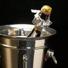 Cores que combinam com a cor champanhe