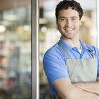 Empoderamiento en el lugar de trabajo y satisfacción laboral