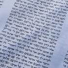 ¿Quiénes eran los amalecitas en la Biblia?