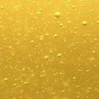 Sesame Oil Nutrition