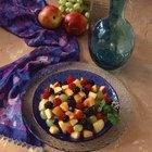 Actividades para enseñarles a los niños sobre los frutos del Espíritu