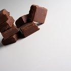 Trucos para arreglar dulce de azúcar demasiado blando
