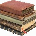 Haz tu propio estante para libros