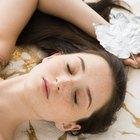 ¿Por qué los adolescentes necesitan más sueño que los adultos?