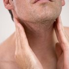 Benign Neck Tumors