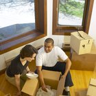How to Write a Contract for Rent-to-Own Housing