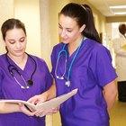 Nurse Assistant Qualifications