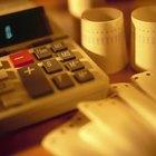 Cómo reconocer las regalías en contabilidad