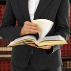 Requirements to Become a Prosecuting Lawyer