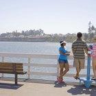 Actividades para niños en Santa Cruz