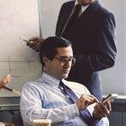 ¿Qué se necesita para ser un analista financiero?