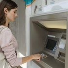 How Long Does It Take After You Deposit Money Before You Can Withdraw It From Your Account?