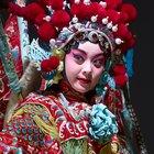 Datos sobre las tradiciones, la vestimenta y la cultura chinas