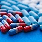 Choosing an Iron Supplement