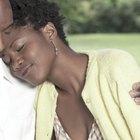 Cómo hacer que tu relación dure para siempre