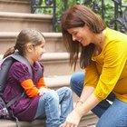 ¿Qué hacer cuando tu hijo se niega a ir al colegio?