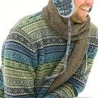 Cómo vestirte si la temperatura es bajo cero