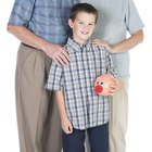 Tax Deductible Ways to Give to Your Grandchildren