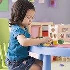 Actividades para niños pequeños en Sumner, Washington