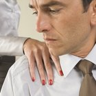 What Are the Kinds of Emotional Distress One Can Sue for in a Lawsuit?