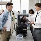 ¿Cuál es el pago para un agente de aduanas?