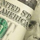 El salario promedio de un analista financiero de banca de inversión de primer año